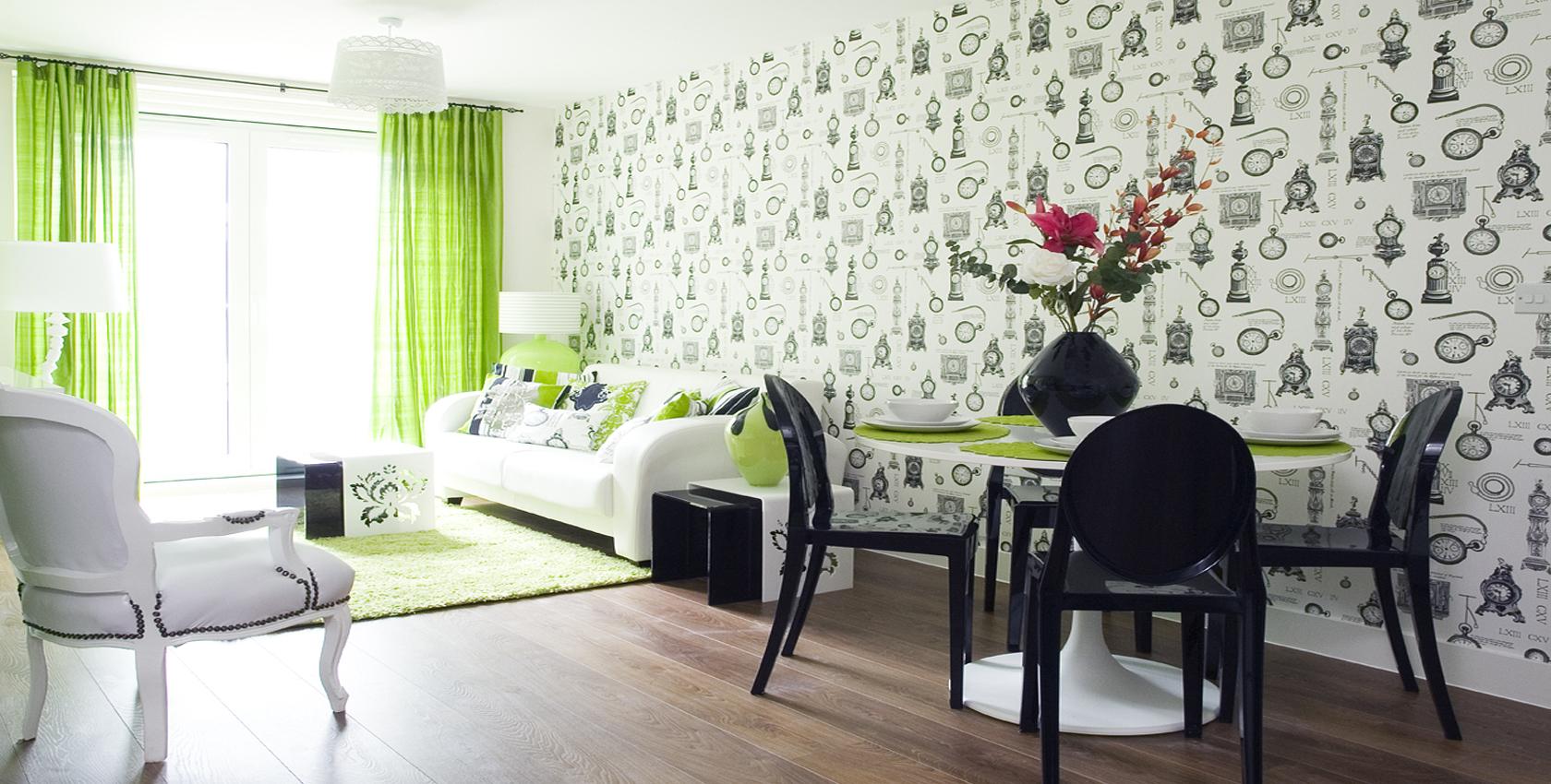 tara-larkin-interior-stylist-london-4.jpg