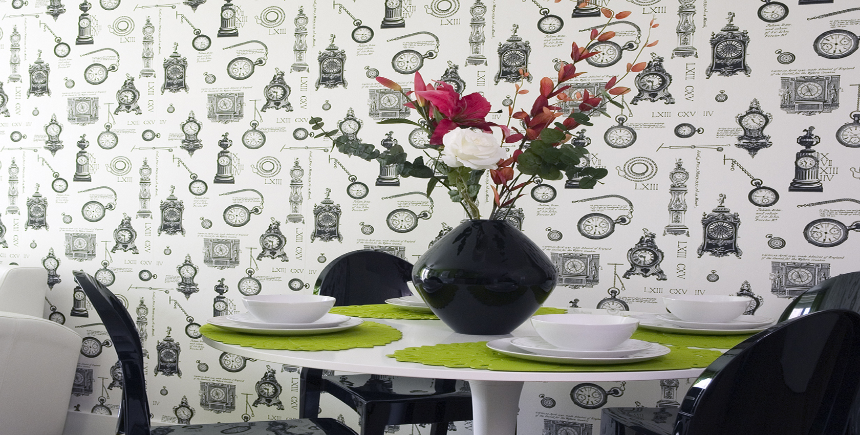 tara-larkin-interior-stylist-london-6.jpg